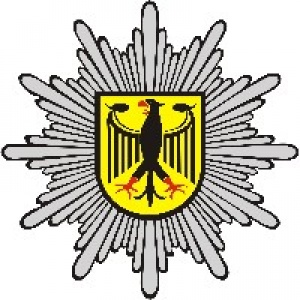 Polizeibericht Bundespolizei
